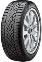 Dunlop SP Winter Sport 3D (235/50R19 103H)