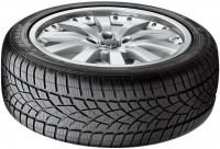Dunlop SP Winter Sport 3D (235/60R16 100H)