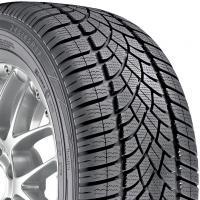 Dunlop SP Winter Sport 3D (235/60R17 102H)