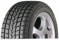Dunlop SP Winter Sport 400 (185/65R14 86T)