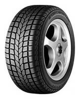 Dunlop SP Winter Sport 400 (225/60R16 98H)