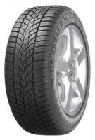 Dunlop SP Winter Sport 4D (225/50R17 94H)