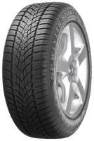 Dunlop SP Winter Sport 4D (245/45R19 102V)
