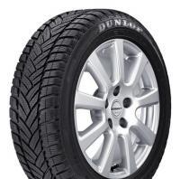 Dunlop SP Winter Sport M3 (245/45R18 96V)