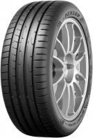 Dunlop Sport Maxx RT2 (245/45R17 99Y)
