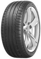 Dunlop Sport Maxx RT (205/50R17 93Y)