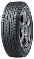 Dunlop Winter Maxx SJ8 (285/65R17 116R)