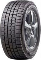 Dunlop Winter Maxx WM01 (205/65R16 95T)