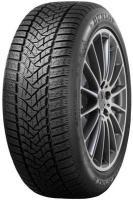 Dunlop Winter Sport 5 (245/40R19 98V)