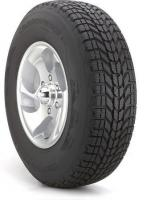 Firestone Winterforce (215/60R16 95S)