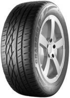 General Tire Grabber GT (215/70R16 100H)
