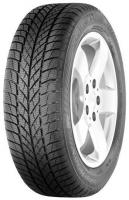 Gislaved Euro Frost 5 (155/70R13 75T)