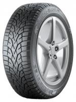 Gislaved Nord Frost 100 SUV (225/65R17 102T)