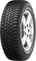 Gislaved Nord Frost 200 (245/40R18 97T)