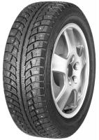 Gislaved Nord Frost 5 (185/70R14 88T)
