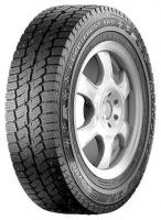 Gislaved Nord Frost Van (215/75R16 113/111R)