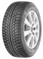 Gislaved Soft Frost 3 (195/55R15 89T)