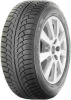 Gislaved Soft Frost 3 (215/55R16 97T)