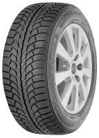 Gislaved Soft Frost 3 (225/40R18 92T)