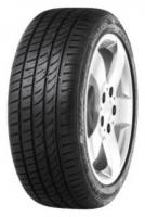 Gislaved Ultra*Speed (225/40R18 92Y)