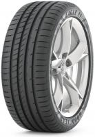 Goodyear Eagle F1 Asymmetric 2 (265/45R18 101Y)
