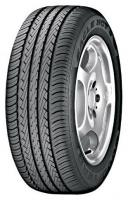 Goodyear Eagle NCT5 (245/40R18 93Y)