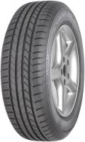 Goodyear EfficientGrip (245/50R18 100W)