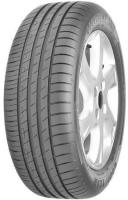 Goodyear EfficientGrip Performance (215/55R17 98W)