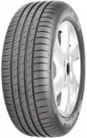 Goodyear EfficientGrip Performance (225/50R17 98V)