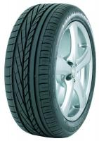 Goodyear Excellence (195/60R15 88V)