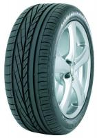 Goodyear Excellence (245/40R17 91W)