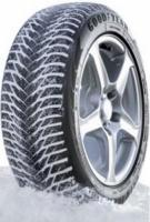 Goodyear UltraGrip 8 (165/65R14 79T)