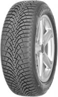 Goodyear UltraGrip 9 (185/55R15 82T)