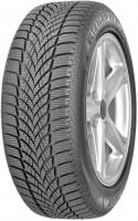 Goodyear UltraGrip Ice 2 (225/55R16 99T)