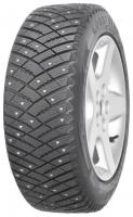 Goodyear UltraGrip Ice Arctic (215/65R16 98T)