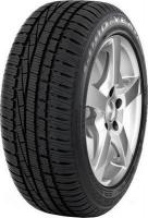Goodyear UltraGrip Performance (195/50R15 82H)