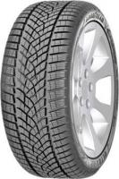 Goodyear UltraGrip Performance Gen-1 (215/55R17 98V)