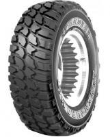 GT Radial Adventuro M/T (235/85R16 120/116Q)