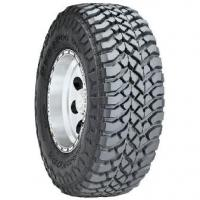 Hankook Dynapro MT RT03 (225/75R16 115/112Q)