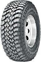Hankook Dynapro MT RT03 (315/75R16 127Q)