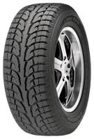 Hankook Winter i*Pike RW11 (255/50R19 103T)