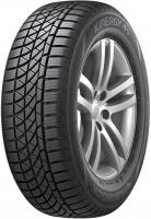 Hankook Kinergy 4S H740 (215/70R15 98T)
