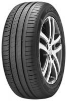 Hankook Kinergy Eco K425 (205/70R15 96T)