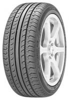 Hankook Optimo K415 (235/50R18 97V)