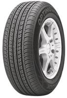 Hankook Optimo ME02 K424 (225/60R16 98H)