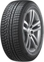 Hankook Winter i*Cept Evo 2 W320 (255/40R19 100V)