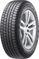 Hankook Winter i*Cept IZ W606 (195/50R16 84T)