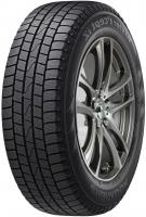 Hankook Winter i*Cept IZ W606 (195/55R15 89T)