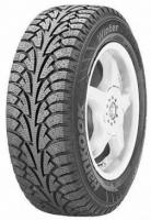 Hankook Winter i*Pike W409 (225/55R17 101T)