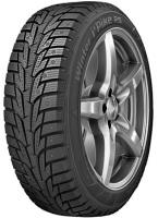 Hankook Winter i*Pike RS W419 (205/55R16 91T)
